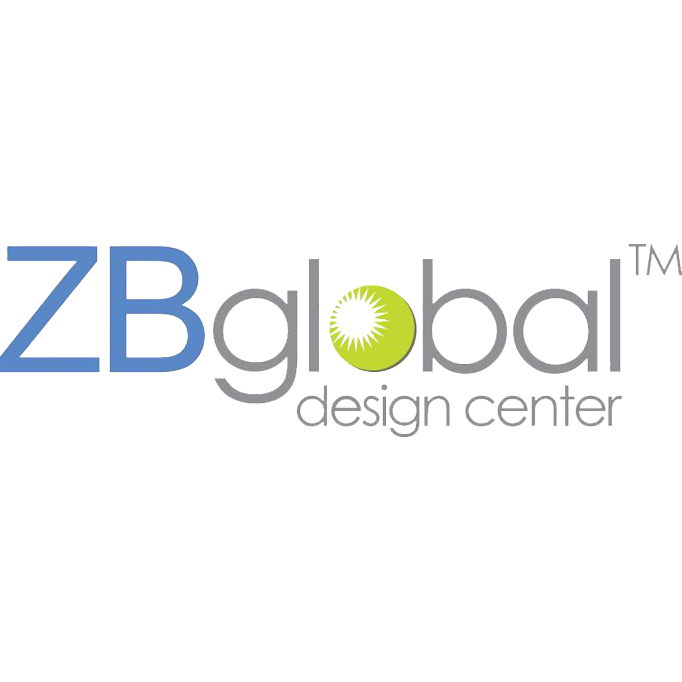 ZBglobal-logo_full